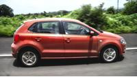 Volkswagen Polo Images 22