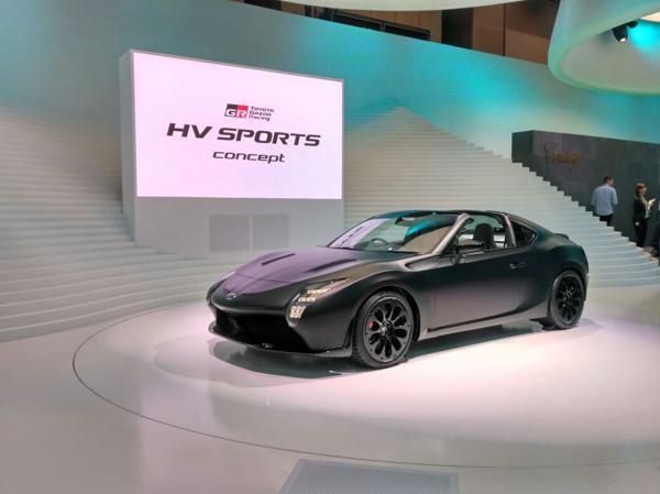 Toyota-GR-HV-Sports
