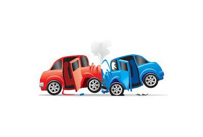 How To Select The Best Insurance Package For Your Car