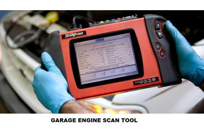 Scan gauge image 6