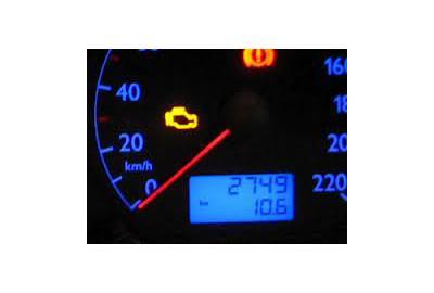 Scan gauge image 3