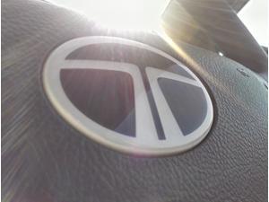 Tata Indica Vista