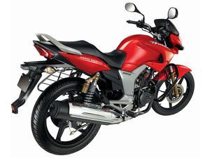 New Hero Honda Hunk In India Hero Motocorp Bike News Cartrade