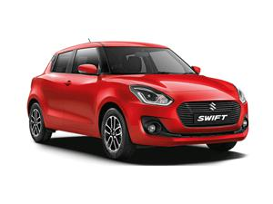 Cartrade Used Cars New Cars Sell Cars Car Prices In India News