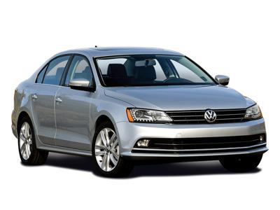 Volkswagen Jetta Image - 13359