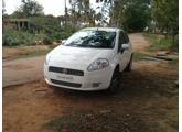 Ownership review of grande punto 90HP - Fiat Grande Punto