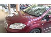 Excellent car for Tech savy people - Fiat Linea