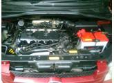 9 years of my GETZ. - Hyundai Getz