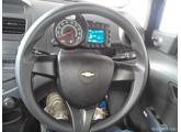 Chevrolet Beat PS Petrol, VFM & Best-in-Class Performance - Chevrolet Beat