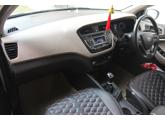 Great car with bad after sales service - Hyundai Elite i20