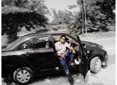 a good car - Maruti Suzuki Swift Dzire