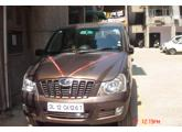 Amazing MUV that has capability of SUV+luxurious Sedan - Mahindra Xylo