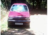 car mania - Maruti Suzuki 800