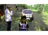 Alto is best in small family cars - Maruti Suzuki Alto