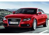 bmw  cars engine myth in the market it is an one most miracl - Audi A4
