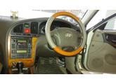 Hyundai Elantra GLS (2005) - A Perfect City Car. - Hyundai Elantra
