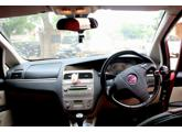 How to solve milage problem in FIAT LINEA - Fiat Linea