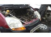 Fraud by dealer - Chevrolet Spark