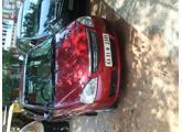 Tata indica xeta petrol variant   - Tata Indica V2 Xeta