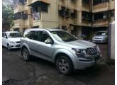 XUV 500 Best in Style,Good Power,Great Stamina.I LUV MY RIDE - Mahindra XUV500