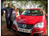 The art of perfection - Volkswagen Jetta