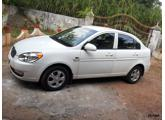 Drive it and it will prove itself - Hyundai Verna