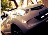 hyundai eon small budget car for starters - Hyundai Eon