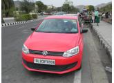 Engineered to move the human spirit- Volkswagen Polo - Volkswagen Polo