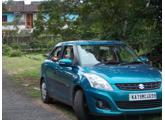 You can not have a five star car for less than 10 lacs - Maruti Suzuki Swift Dzire