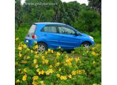 The most underrated hatchback in India today - Honda Brio
