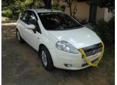 THE BEST CAR - Fiat Grande Punto