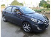 ...vehicle with popularity & beauti.... - Hyundai Verna