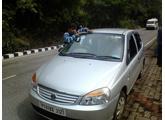 Best - Tata Indica eV2