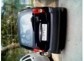 BEST CAR  - Hyundai Santro
