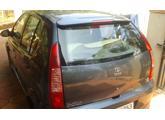 Powerful petrol engine with high stability - Tata Indica V2 Xeta