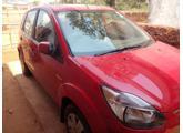 Car that my family loves! - Ford Figo