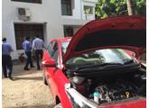 Engine Over heat problems - Hyundai Elite i20