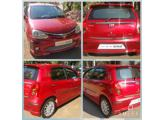 Awesome car... Value for money - Toyota Etios Liva