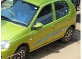 good one - Tata Indica V2 Xeta
