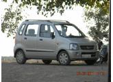 Max . 230000  - Maruti Suzuki Wagon R