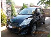 MSSD JUST LIKE OUR INDIAN TEAM CAPTAIN MSD - Maruti Suzuki Swift DZire