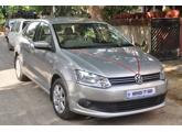 A Master piece to own and drive - Volkswagen Vento