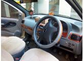 Indigo Marina my dream Car - Tata Indigo Marina