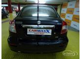 Maruti Suzuki Sx4 ZXI Rocket on the road & SpaceShp whn Lnds - Maruti Suzuki SX4