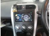 Maruti Suzuki Diesel Powerful Engine - Maruti Suzuki Ritz