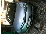 Car that involves u with itself wen u drive it - Honda Civic