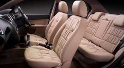Ford Fiesta Interior Pc 4