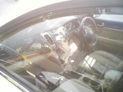 Hyundai Sonata Picture 4