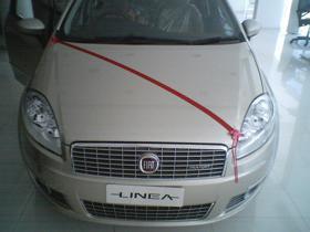 Linea 4
