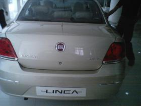 Linea 22